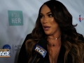 Nia_Jax_Honored_at_the_Celebrity_Page_Emmy_Party___Celebrity_Page_mp4073.jpg