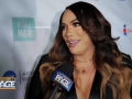 Nia_Jax_Honored_at_the_Celebrity_Page_Emmy_Party___Celebrity_Page_mp4074.jpg