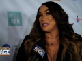 Nia_Jax_Honored_at_the_Celebrity_Page_Emmy_Party___Celebrity_Page_mp4075.jpg