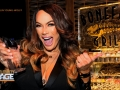 Nia_Jax_Honored_at_the_Celebrity_Page_Emmy_Party___Celebrity_Page_mp4078.jpg