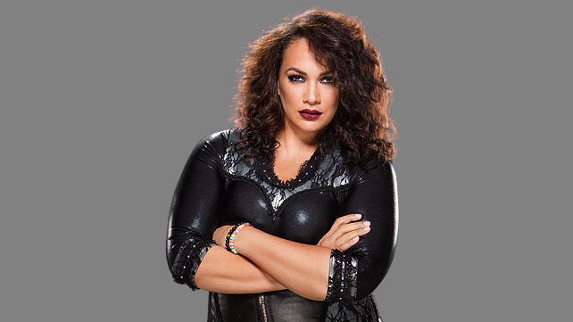 20151104_WWE_NXT_Nia_Jax_Article_Image