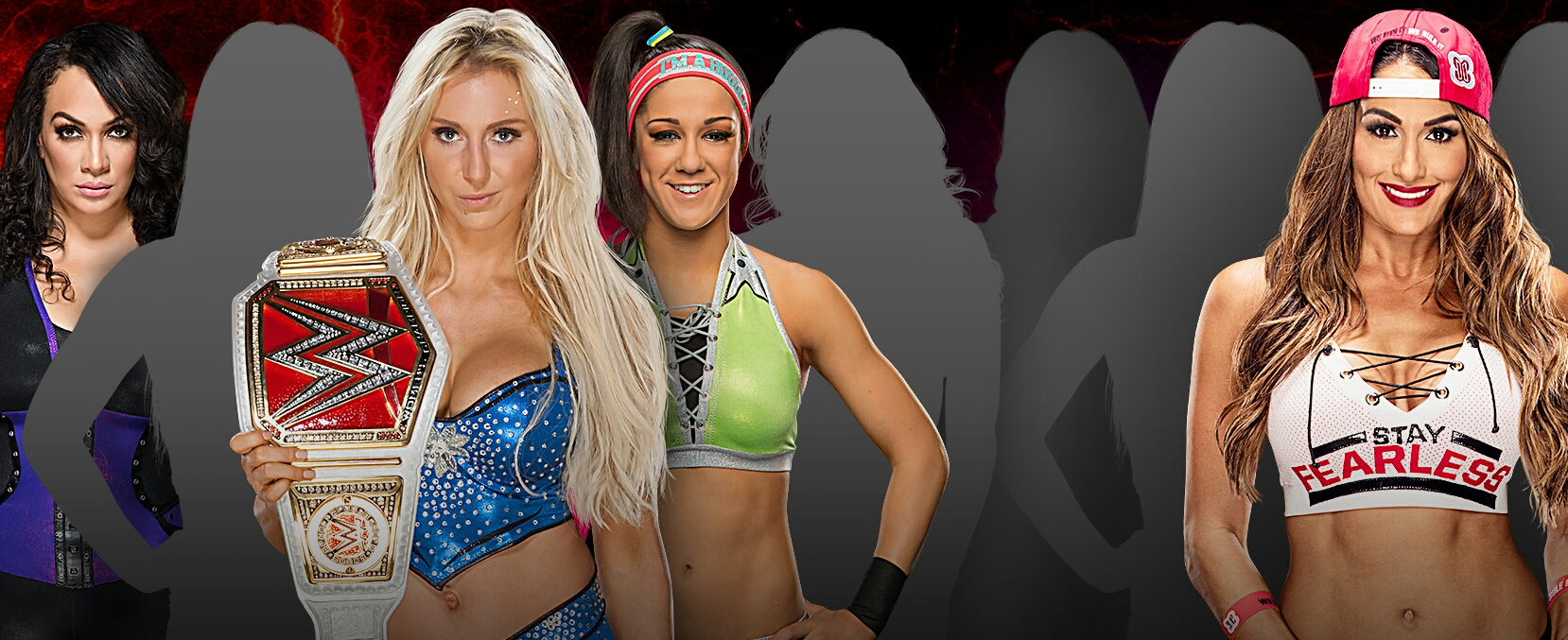 20161031_Match_SurvivorSeries_SD_Women_2--8683c04956d8aa894db11c2366566fa5-1